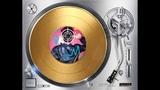 IAN COLEEN FEAT. ALESSIO &amp MAYO - JUST FINE (ORIGINAL VERSION) (