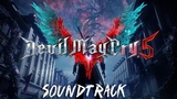 Devil May Cry 5 DMC 5 Soundtrack E3 Trailer Song Music Theme Song Nero's Battle Theme