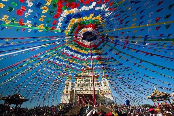 Тибетский гороскоп Зурхай на 30 января
