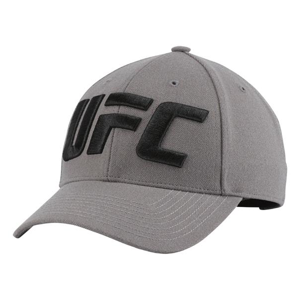 Бейсболка UFC