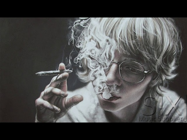 Best of Trip-Hop Downtempo Lo-Fi Nujazz Tracks I Missed Re-Re-Upload