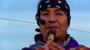 Grassland Шаманская музыка индейцев Runa Kay