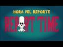 One Piece Omake 2 Sub Español