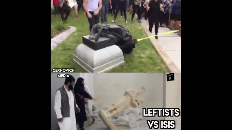 Leftists_vs__ISIS.mp4