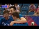VNL Волейбольная Лига Наций Россия-Корея 2