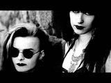 Lacrimosa - No blind eyes can see - Subtitulos en espa