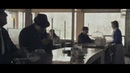 Charles Bukowski's Nirvana Short Film subs español