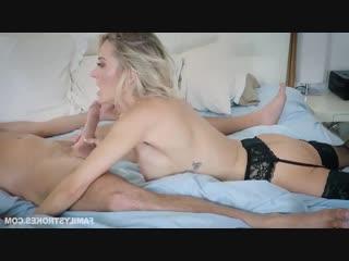 FamilyStrokes: Blake Morgan - fuck me,my stepson (porno,incest,family,therapy,mom,milf,mature,cumshot,blowjob,pure,cfnm)