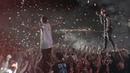 Twenty one pilots Blurryface Tour Highlight 02