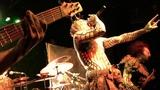 Thy Antichrist- The Great Beast Live 31418 Atlanta, GA