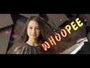 Makin' Whoopee - Анна Греховодова