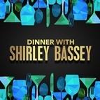 Shirley Bassey альбом Dinner with Shirley Bassey