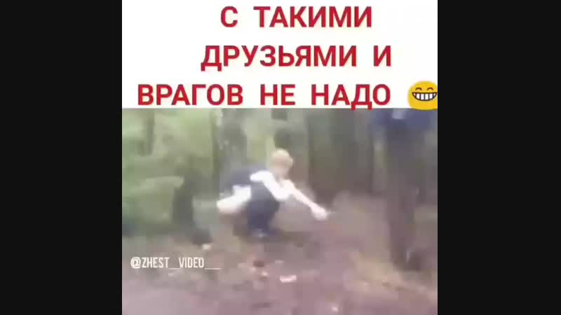 Video-b77eb27339213100f017ac382093cad5-V.mp4