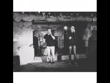 Lil Dead Boy - Дом (Live)