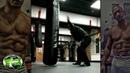 Golpes de mão na Capoeira é válido Deixa seu comentário