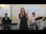 Анастасия Шитлина Polkadots And Moonbeams
