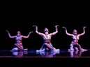 Tribal Beat Dance Company Chains of Akkad г Екатеринбург