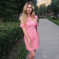 Наталья Холохоленко