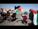 Israel gives Palestinians eight days to leave Khan al-Ahmar Palestine News Al Jazeera