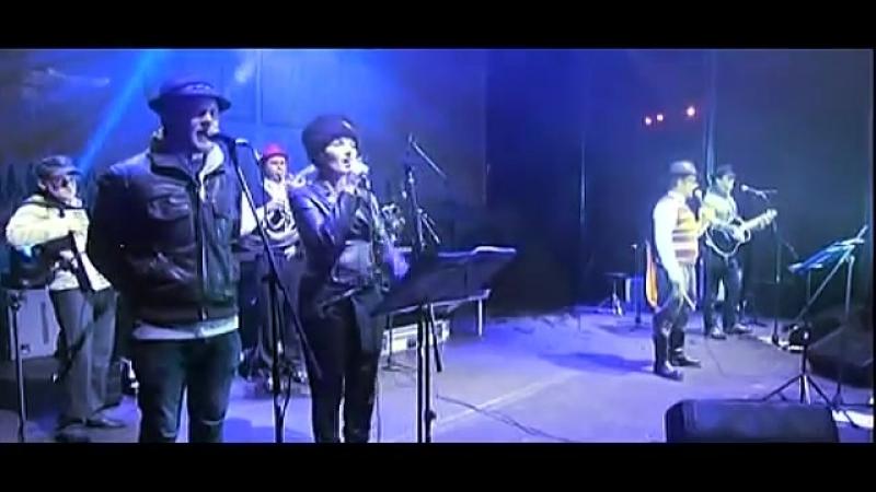 Слава Україні - Українська патріотична пісня