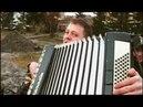 Паранойя и Ангедония - Грустная погода (клип)