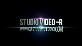 Изготовим видео рекламу (любой сложности)