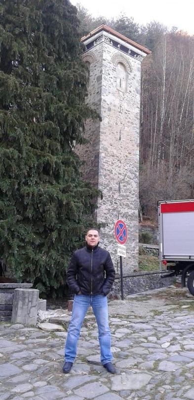 Руслан Щукин |