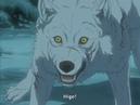 Wolf's Rain - Stand my ground.wmv