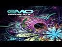 GMO Paradise No 9
