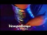Vengaboys - Up &amp Down (Live @ Club Rotation) (1998)