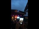 19/07/18 🍊🍇🍑 Фрукты - I ❤️rock'n'roll