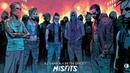KJ Sawka Hi Im Ghost - Misfits Full EP