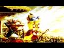 46 — Бхагавад Гита - 9 — Раджа-Гухья-йога — Махабхарата (аудиокнига)