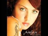 Макsим (MakSim) - Нежность (Nezhnost) Acid-Jazz Remix