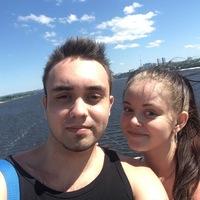 Gleb Shilov фото