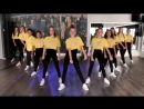 Swish Swish - Katy Perry - Easy Kids Dance - Choreography - Baile - Coreografia