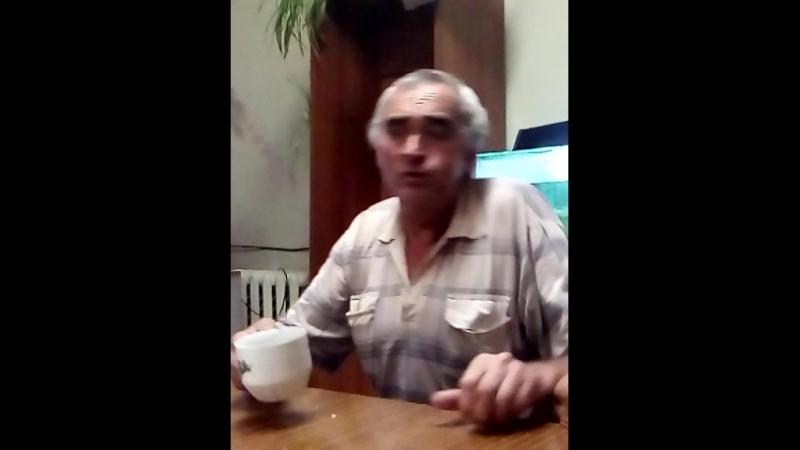 будни в охране)))