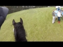 Helmet Cam- Simply Priceless 2016 Carolina Intl CIC HT