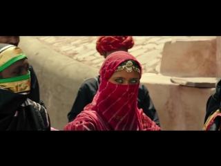 Rajasthan Tourism Music Video