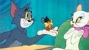 Tom and Jerry - Episode 55 - Casanova Cat (1951)