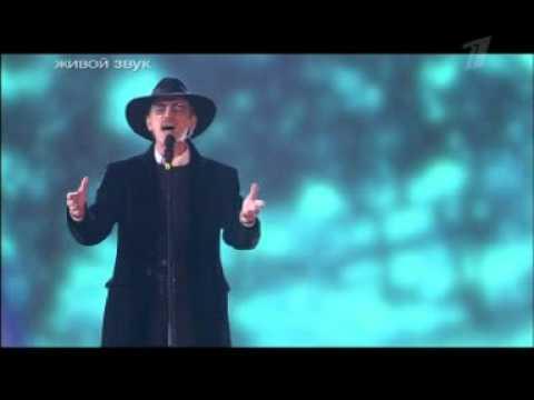 М.Боярский - Песня о дружбе