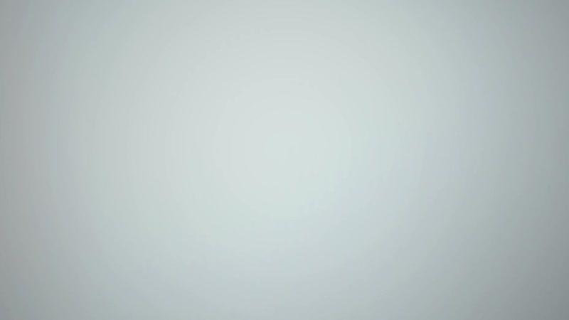 Արդիականացվում է Շիրակ և Բաբաջանյան փողոցների լուսավորությունը Կիևյան կամրջինն արդեն պատրաստ է mp4