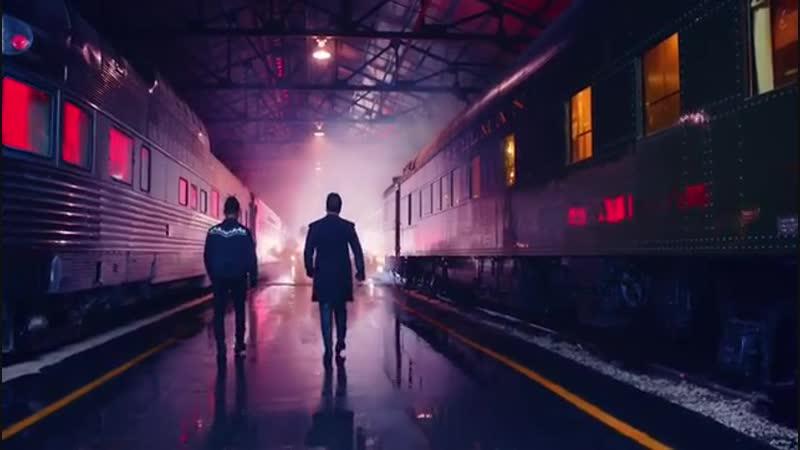Ozuna x Luis Fonsi - Imposible (teaser / 19 oct) [vk.com/top_reggaeton]