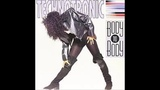 Technotronic - Get it started