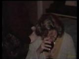 Похищенные пришельцами Alien Abduction Incident in Lake County (1998)