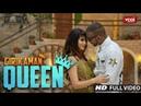 QUEEN (Full Video) - GIRIK AMAN Ft. RICHA GULATI | Asli Gold | Muzik Amy | Yogesh Modi