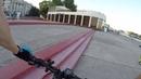 Велозаезд Керчь Набережная 21 08 2018