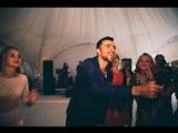 Промо-Live - Кавер-группа Rhythmus (Руслан Масюков)