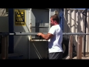 Better shoulder extension _ Feat. Kelly Starrett _ MobilityWOD