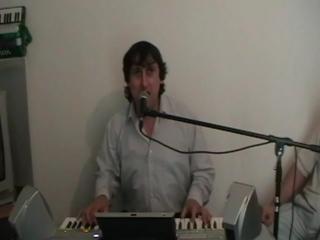 Апти Эскаев – Мила ву юрт йилинарг 2009